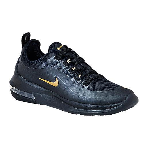 Sneakers femme Air Max Axis Multicolore AA21680 NIKE 01feb694ed9