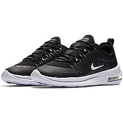 Sneakers Femme Air Max Axis NIKE | INTERSPORT