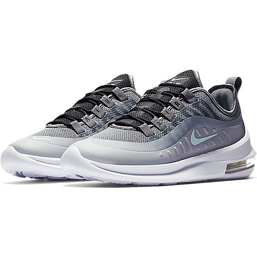 size 40 21753 547d0 Sneakers femme Air Max Axis AA2168 NIKE