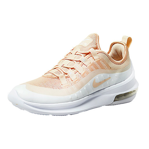 nike air max axis premium intersport