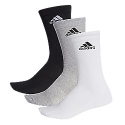 Chaussettes Homme Per Crew T 3Pp ADIDAS | INTERSPORT