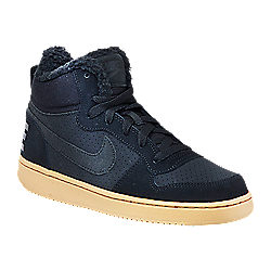 promo code 76c09 4829f Sneakers Enfant Court Borough Mid Winter Gs NIKE | INTERSPORT