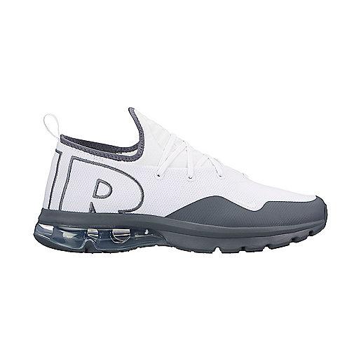 Sneakers Homme Air Max Flair 50 NIKE | INTERSPORT
