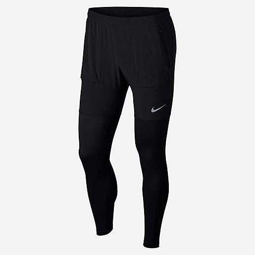 Pantalon Pantalon Homme Hybrid Essntial Homme Essntial Nike Essntial Nike Homme Hybrid Pantalon rCeBxWQdo