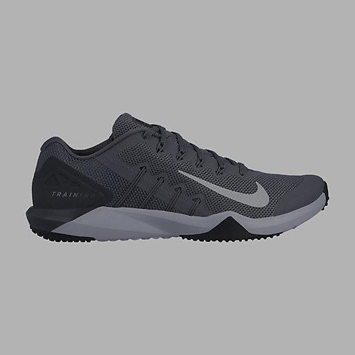 Chaussures de training homme Retaliation Trainer 2 NIKE