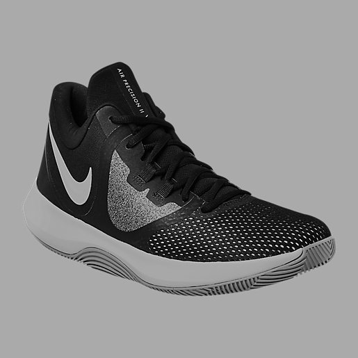 Chaussures de basketball homme Precision II NIKE