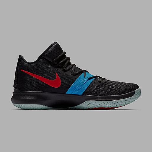 Kyrie Qrthcds W2idyeh9 Basketball Homme Nike Flytrap