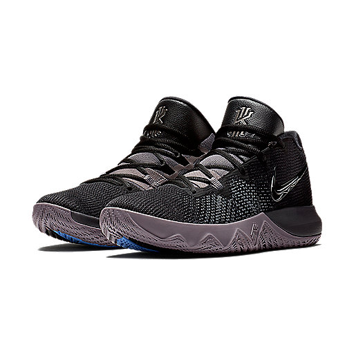 newest collection b824f 94b36 Chaussures de basketball homme Kyrie Flytrap Multicolore AA7071 NIKE