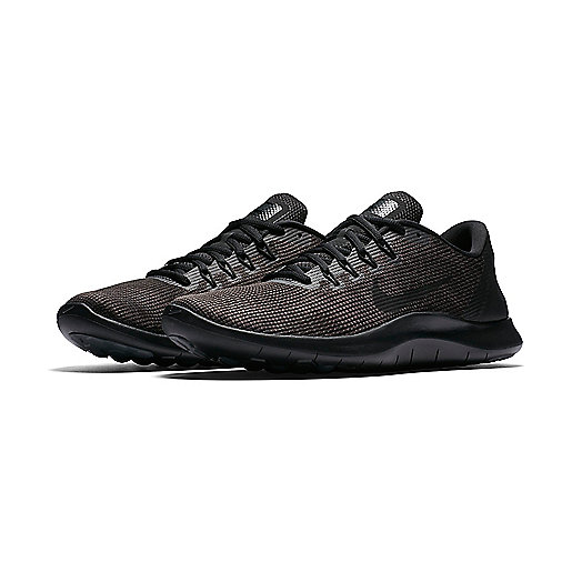 low priced 539af ef670 Chaussures de running homme Flex RN 2018 AA7397 NIKE