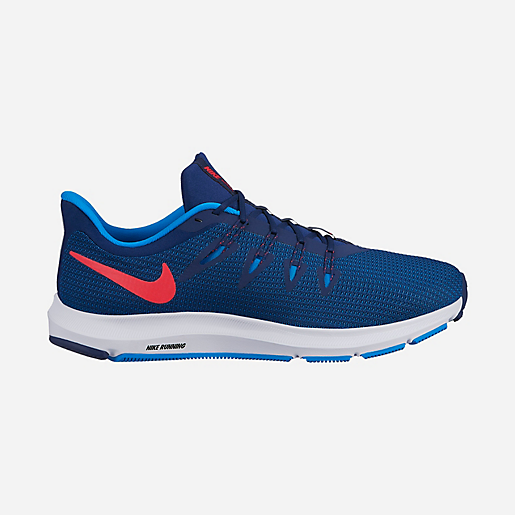 Nike Quest De Running Chaussures Homme HIWeEYD9b2