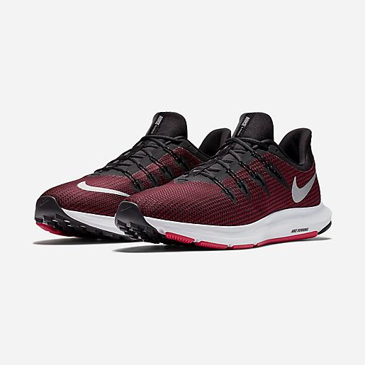 size 40 f3de4 57681 Chaussures de running homme Quest NIKE
