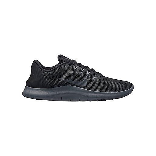 Femme Flex Running 2018 Rn Nike Chaussures De eWH29IYEbD