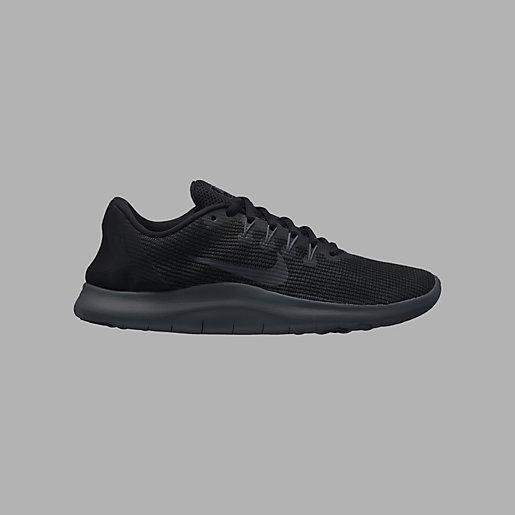 Chaussures de running femme Flex RN 2018 NIKE