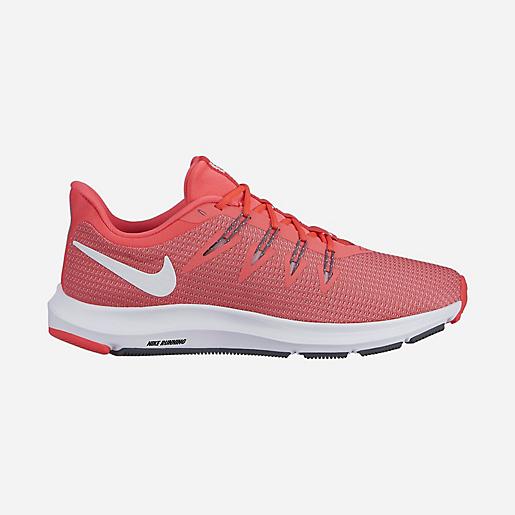 online store 487cc 8249c Chaussures de running femme Quest NIKE