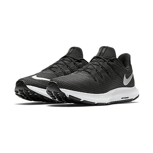 Chaussures De Running Femme Quest NIKE | INTERSPORT