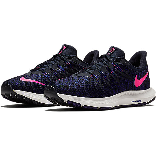Nike Intersport Running De Quest Femme Chaussures PnYICxwqP