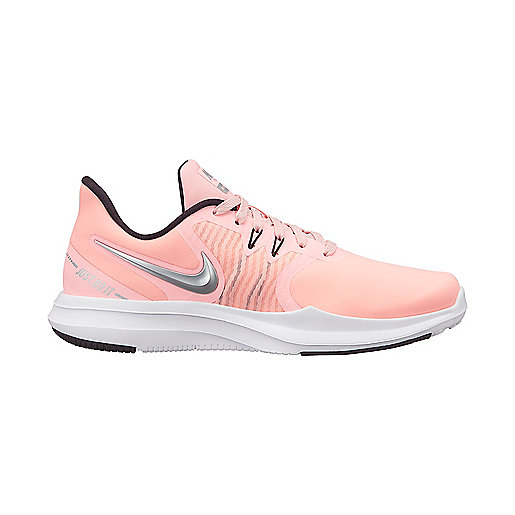 various colors 2a121 30524 Chaussures de training femme In-Season TR 8 Multicolore AA7773 NIKE