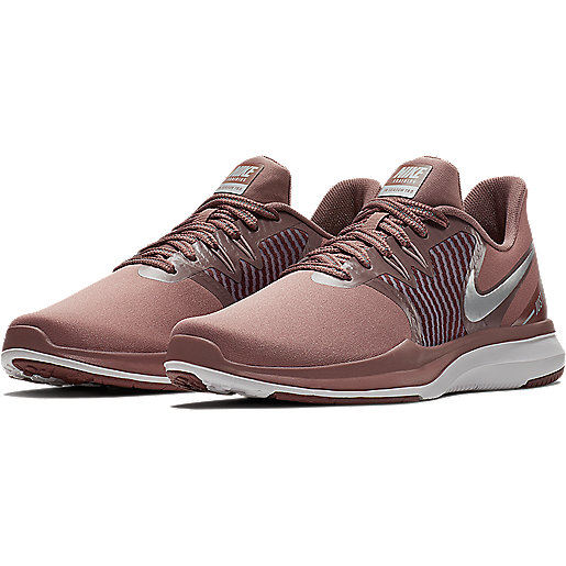 Chaussures De Training Femme In Season TR 8 Premium NIKE