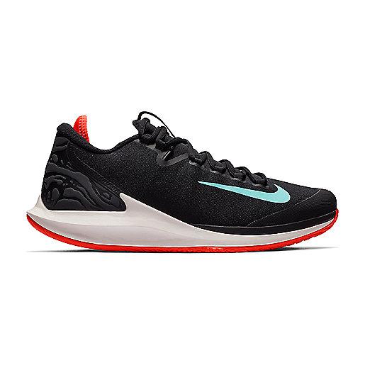 best sneakers f69cd 95ff6 Chaussures De Tennis Homme Court Air Zoom Zero Hc NIKE | INTERSPORT