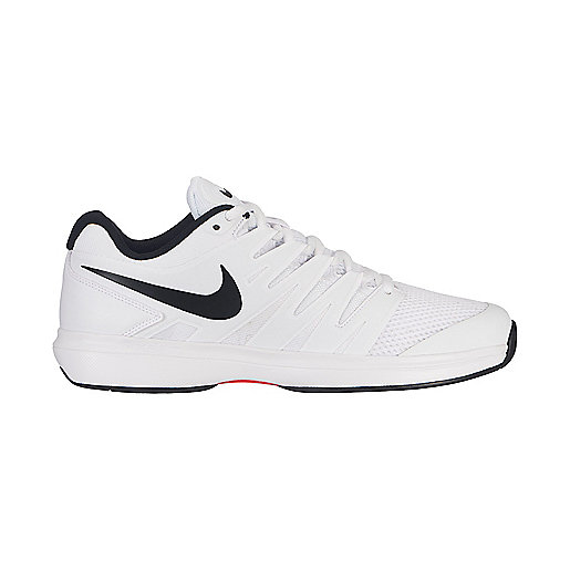 Chaussures de tennis homme Air Zoom Prestige Hc Multicolore AA8020  NIKE