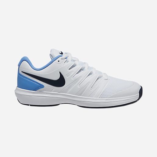 Chaussures De Tennis Homme Air Zoom Prestige Hc NIKE   INTERSPORT