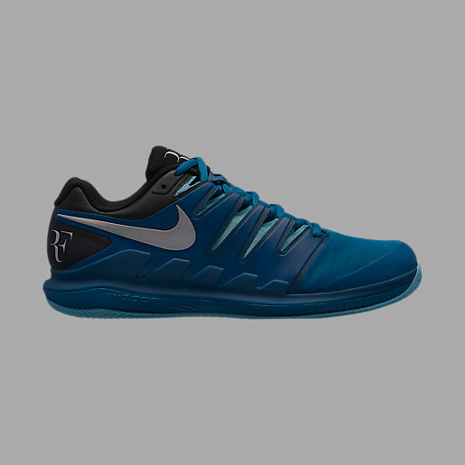 chaussures de tennis nike hommes