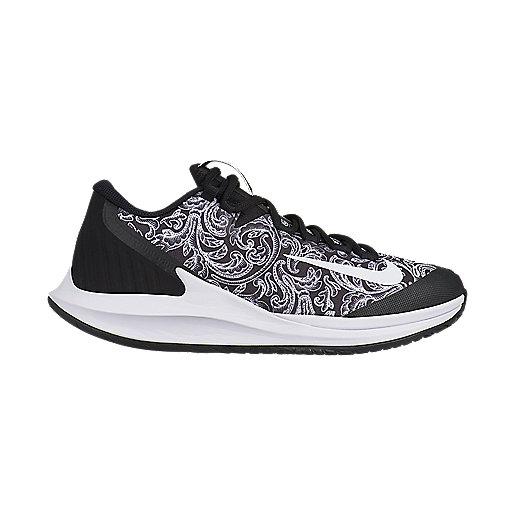 best service 13581 33694 Chaussures De Tennis Femme W Court Air Zoom Zero Hc NIKE | INTERSPORT