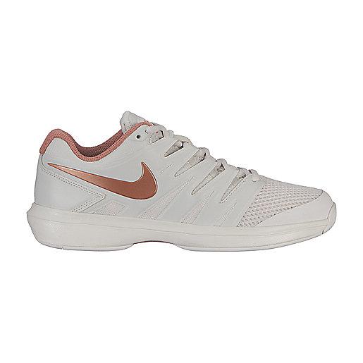 Intersport FemmeDe Tennis Chaussures Intersport FemmeDe Chaussures Tennis FemmeDe Tennis Chaussures CeWrxodB