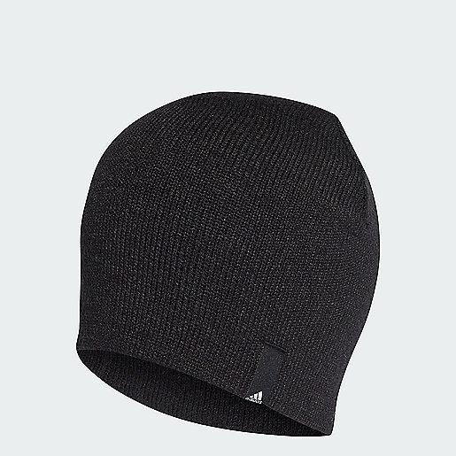 Bonnet adulte Performance noir AB0354  ADIDAS