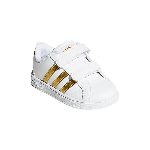 nouvelle arrivee 0cd72 2bf95 Adidas | INTERSPORT