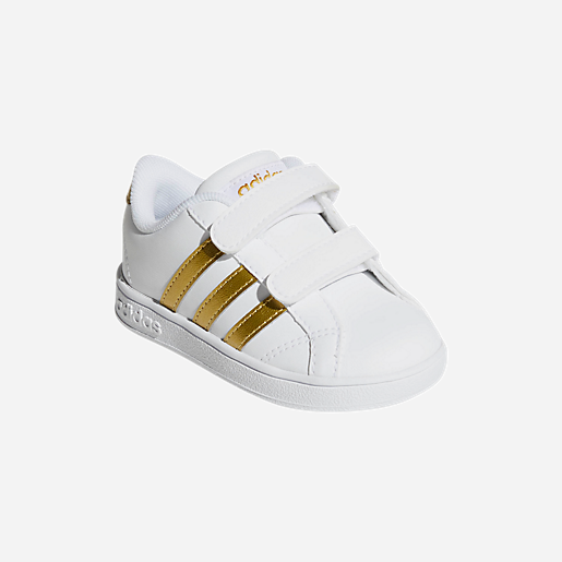 new arrival promo code great prices Sneakers bébé Baseline ADIDAS
