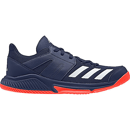 uk availability 4e5a7 11db4 Chaussures indoor homme Stabil Essence AC7504 ADIDAS