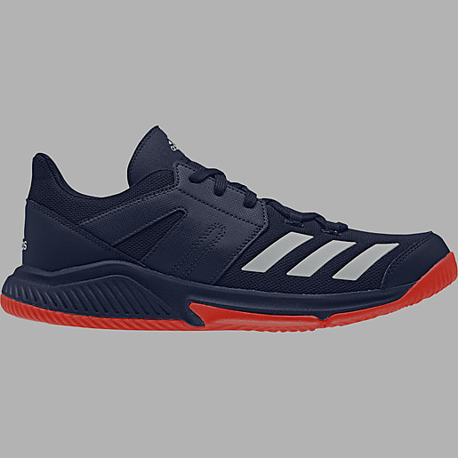 Chaussures indoor homme Stabil Essence ADIDAS