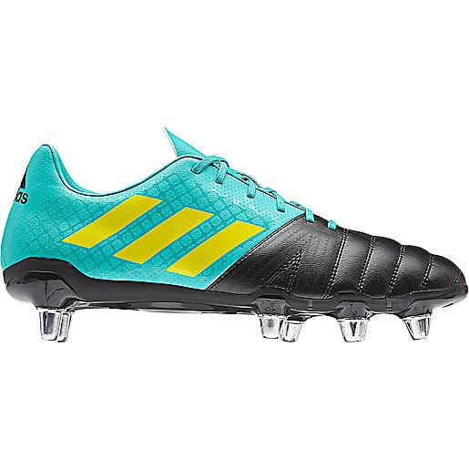 Adulte Sg De Chaussures Adidas Intersport Kakari Rugby Fngn8qpwT