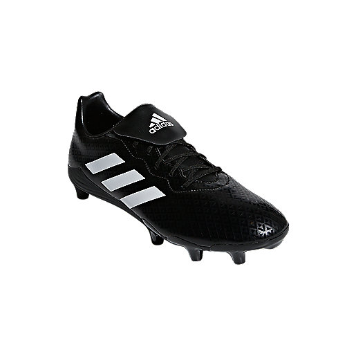 Chaussures De Rugby Homme Rumble ADIDAS | INTERSPORT