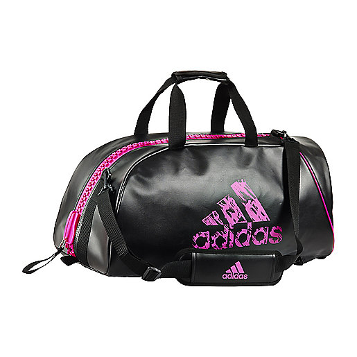 10a61795fc Sac De Sport ADIDAS | INTERSPORT