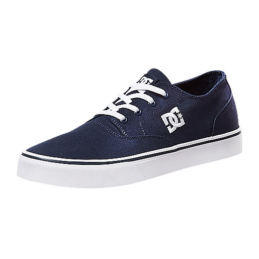 Chaussures en toile | Chaussures | Homme | INTERSPORT