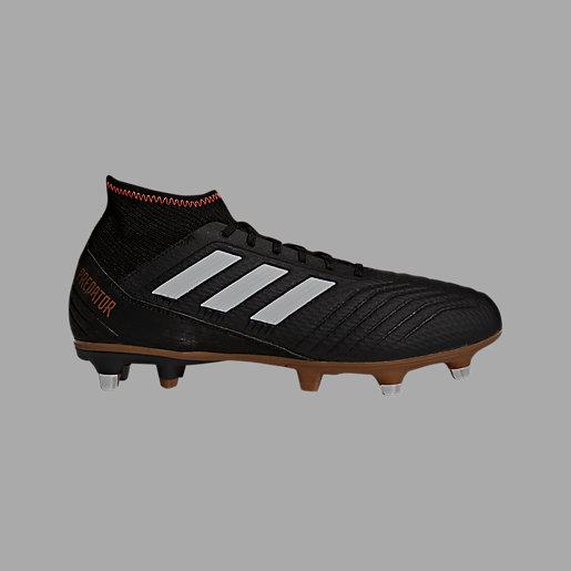 adidas predator 18.3 homme sg chaussures de foot