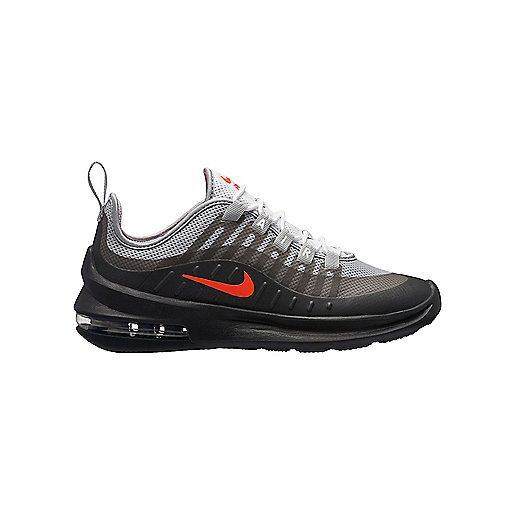 basket nike air max intersport,intersport chaussure nike air