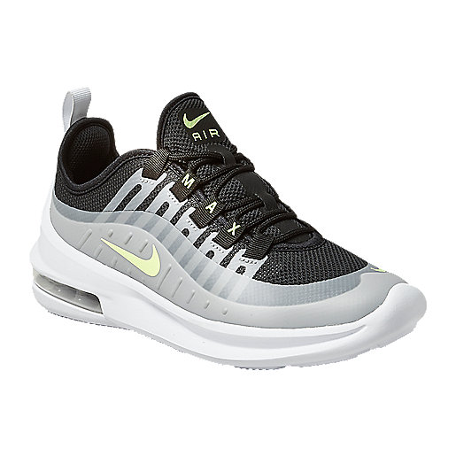 Sneakers Enfant Air Max Axis NIKE | INTERSPORT