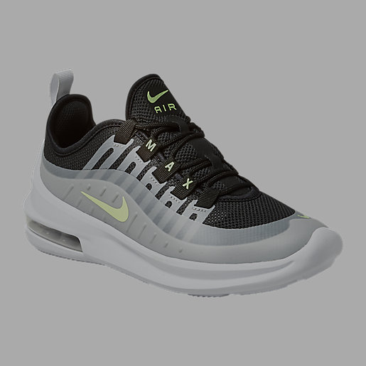 Sneakers enfant Air Max Axis NIKE