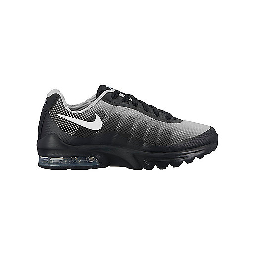 Sneakers enfant Air Max Invigor Print NIKE