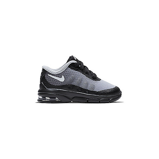 Sneakers Bébé Air Max Invigor Print NIKE   INTERSPORT