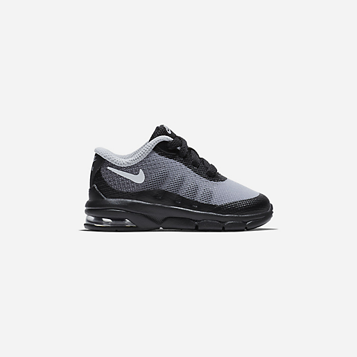 Sneakers bébé Air Max Invigor Print NIKE