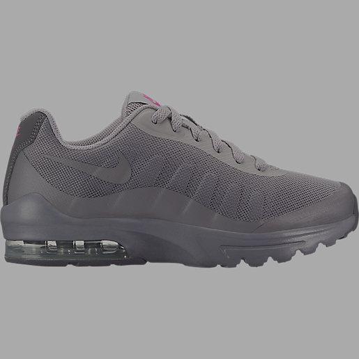 Sneakers Fille Air Invigor Print Max Nike iPZukX