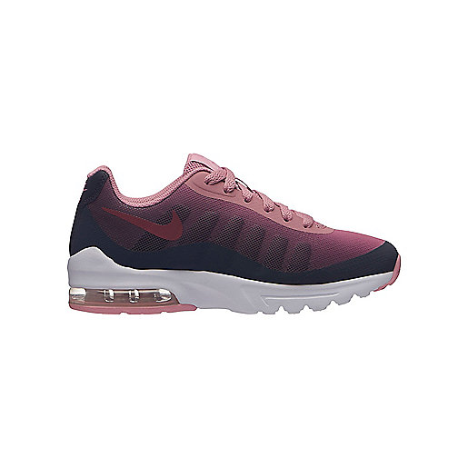 Sneakers fille Air Max Invigor Print NIKE