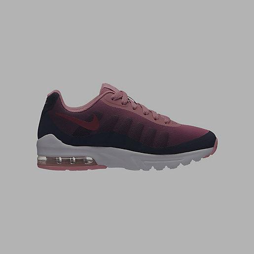 Sneakers fille Air Max Invigor Print NIKE