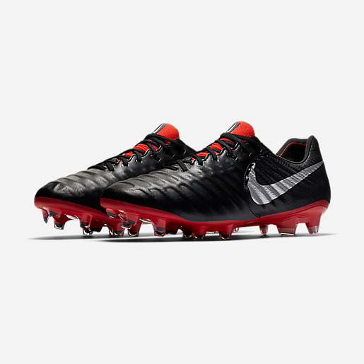 Homme GroundfgLegend Football Chaussures De 7 Elite Firm Nike EDeH9IW2Y