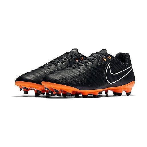 brand new a2d10 f02d2 Chaussures de football homme Legend 7 Academy Fg AH7242 NIKE