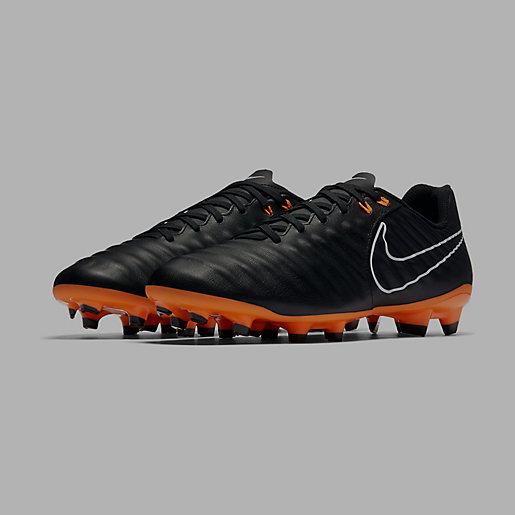 new concept 76e99 4e4e9 Chaussures de football homme Legend 7 Academy Fg NIKE